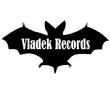 Vladek Records