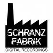 Schranz Fabrik Recordings