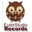 Euler Records
