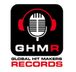Global-Hit-Makers Records