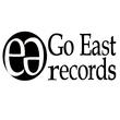E Go East Records