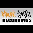 Phunk Jamz Recordings