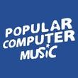 Popular Computer Music