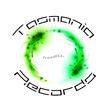 Tasmania Records