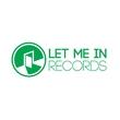 Let Me In Records
