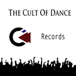 The Cult Of Dance