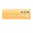 X-ceptional Music