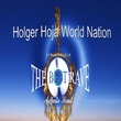 Holger Hoja World Nation