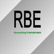 R.B.E. (Ranzenboy Entertainment)