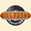 Billybong Records