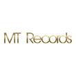 Mt Records