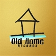 Old Home Records