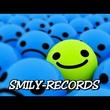 Smily-Records