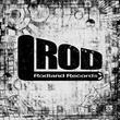 Rodland Records