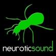 Neurotic Sound
