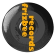 Frizbee Records