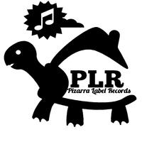 Pizarra Label Records