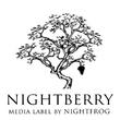 Nightberry