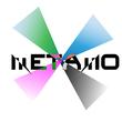 Metamo
