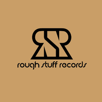 Rough Stuff Records