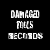 Damaged Tools Records