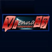 Vienna Independent 23