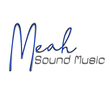Meah Sound Music