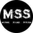 Mosaic Sound System