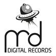 Md Digital Records