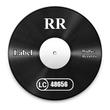 Rodluc Records