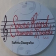 Sonora RecordStrumenti Musicali Sas