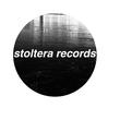 Stoltera Records