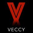 Veccy