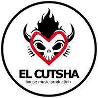 Cutsha Records