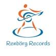 Renbörg Records