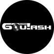 Goulash-Records