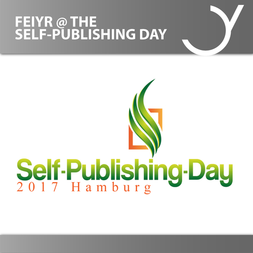 Self-Publishing Day 2017
