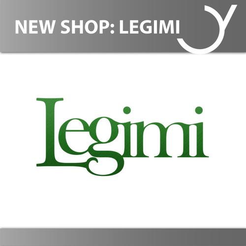 New Partner-Shop: Legimi