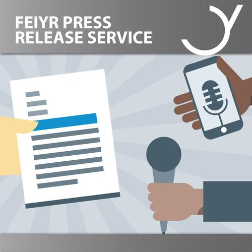 Feiyr Press Service