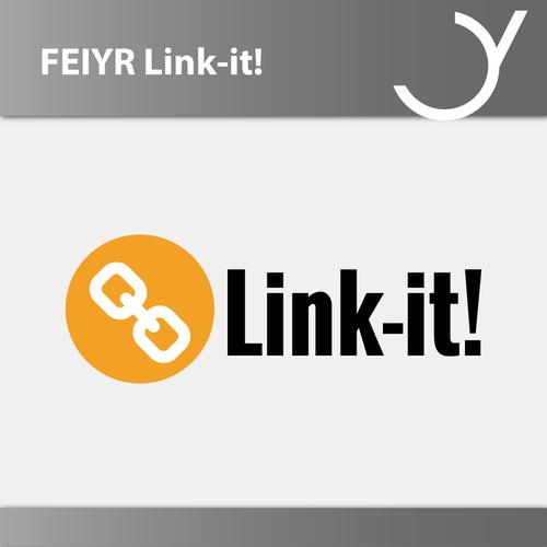 Neues Promotion-Tool: Feiyr Link-it! für eBooks und Musik