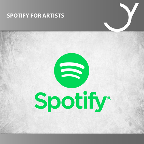New Features for Spotify for Artists