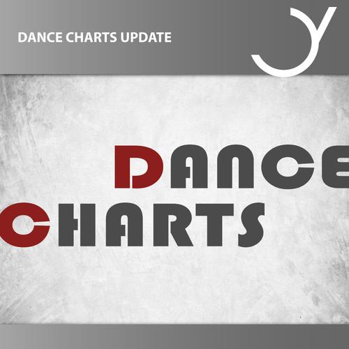Dance-Charts Promotion: Angebot erweitert