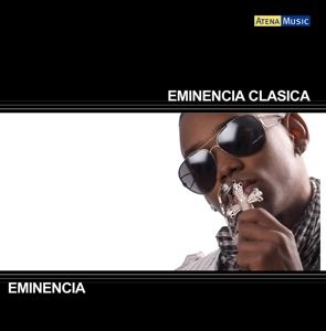 eminencia clasica - eminencia