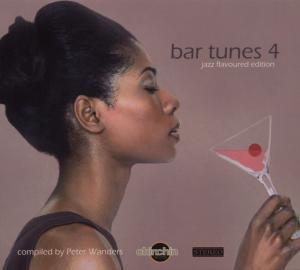 various - bar tunes vol. 4