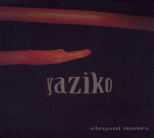 yaziko - elegant moves