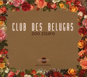 club des belugas - zoo zizaro