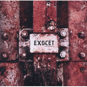 exocet - consequence