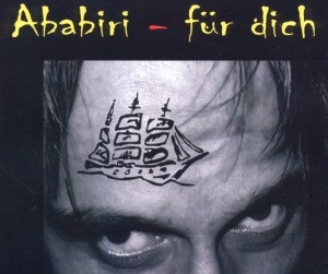 ababiri - ababiri - für dich