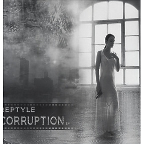 reptyle - corruption ep 12