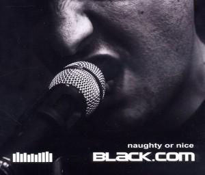 black.com - black.com - naughty or nice